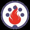 MidiFire - Audeonic Apps