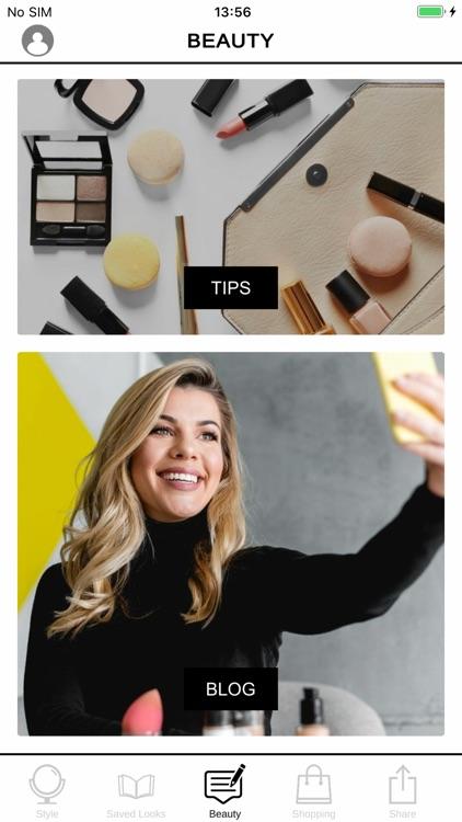WowHow- live pro makeup artist screenshot-4