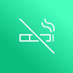 Kwit - Quit smoking cigarettes