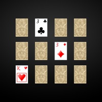 Codes for Cards and pair - Matchismo Hack