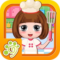 Codes for Bella's kitchen fever Hack