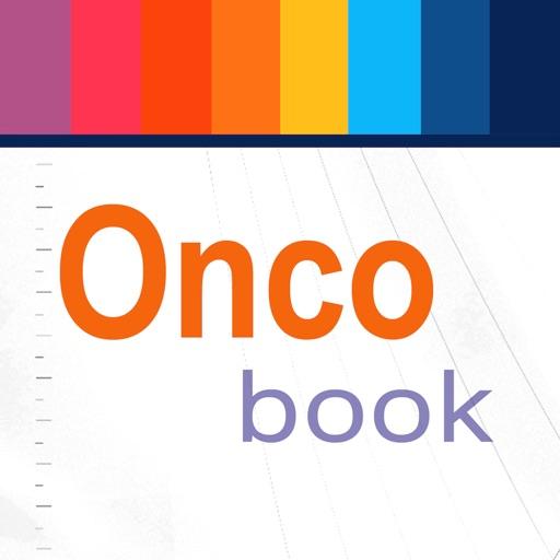Oncobook.