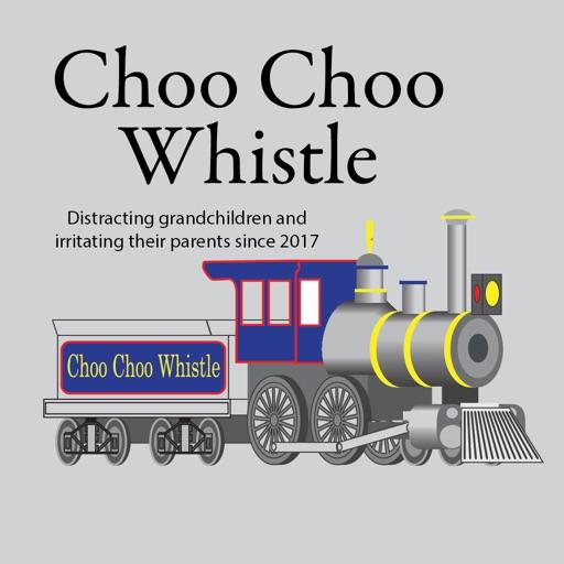 ChooChooW