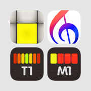 Great Music Apps