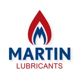 Martin Lubricants Catalog