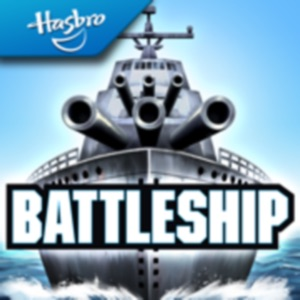 BATTLESHIP download
