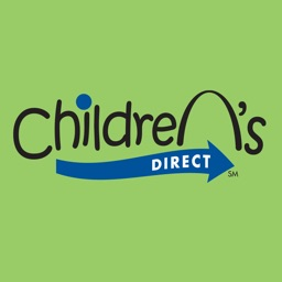 Children's Direct