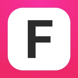 Font App - Cool Fonts Keyboard