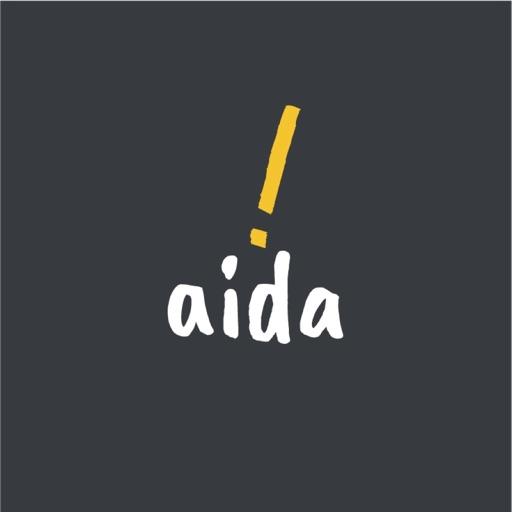 Kanndoo Aida