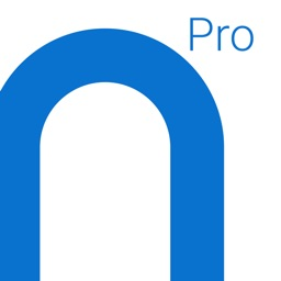 Noke Pro