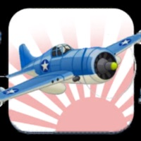 Codes for Wings: War of Pacific Hack