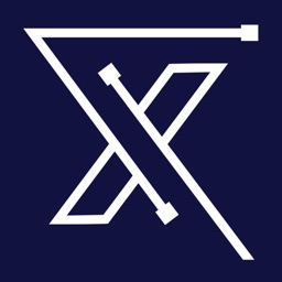 NoteX.io