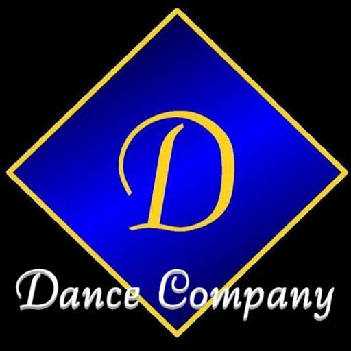 Diamond D Dance Company