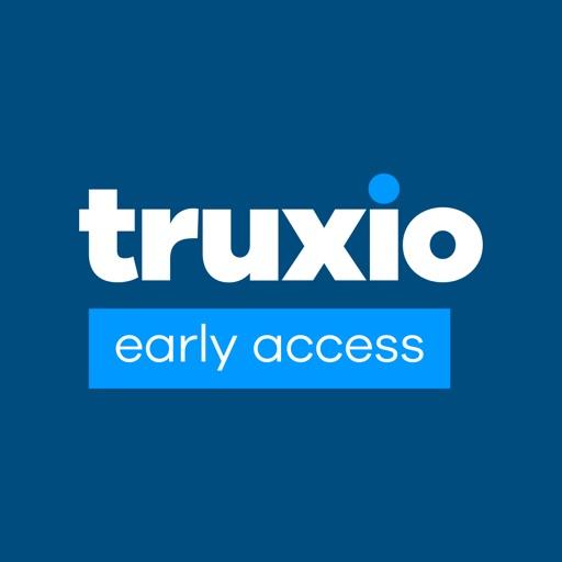 truxio.com