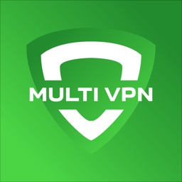MultiVPN - VPN without limits