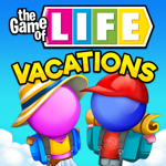 THE GAME OF LIFE Vacations Hack Online Generator