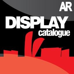 Display Catalogue AR