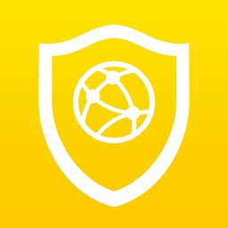 VPN - Secure VPN Proxy