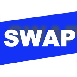 Swap-Language Learning