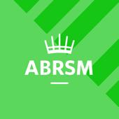 ABRSM Piano Practice Partner