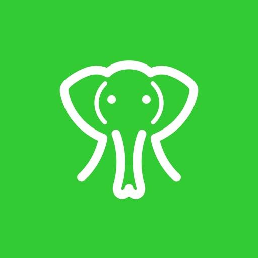 大象漫画-好看的漫画都在这里