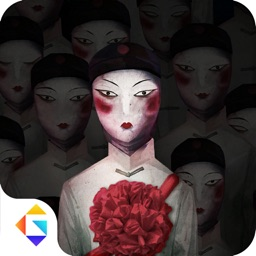 探灵-夜嫁篇上线