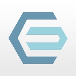 eChart Healthcare