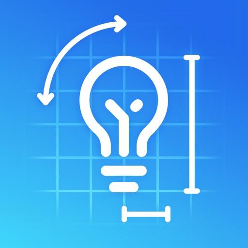 Circuit Builder Calc iOS App