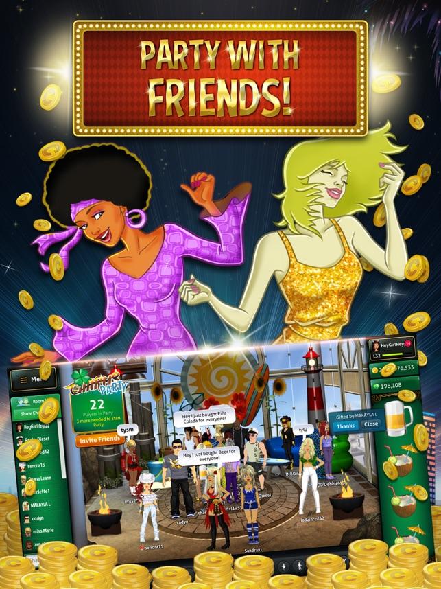 casino rama birthday gift Online