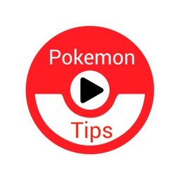 Latest Guide for Pokémon Go
