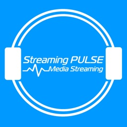 Streaming Pulse