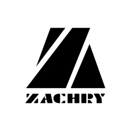 Zachry Connect