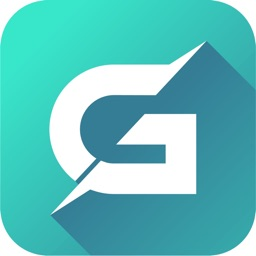 GadgeTrixx