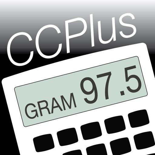 ConversionCalc Plus