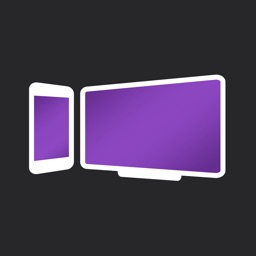 Screen Mirroring for Roku TVs