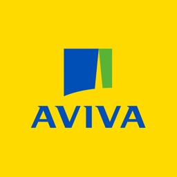 MyAviva