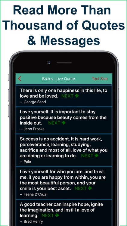 The Best Love SMS and Quotes by Mohammad Azmal