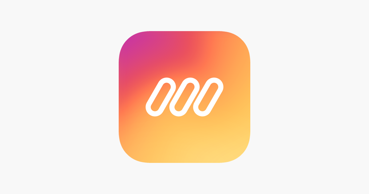Mojo - Stories Editor on the App Store