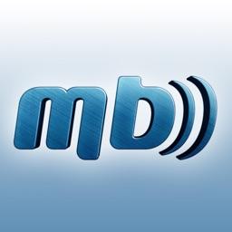 Mobile-Blu
