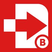 Kiosk Pro Basic app review