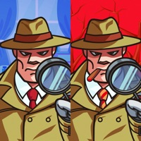 Codes for Spot the Difference -Fun Games Hack
