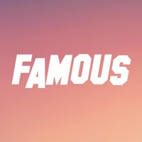 Codes for Famous: The Game Hack