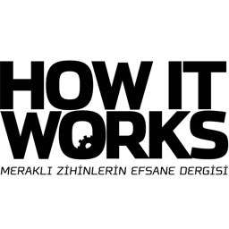How It Works - Türkiye