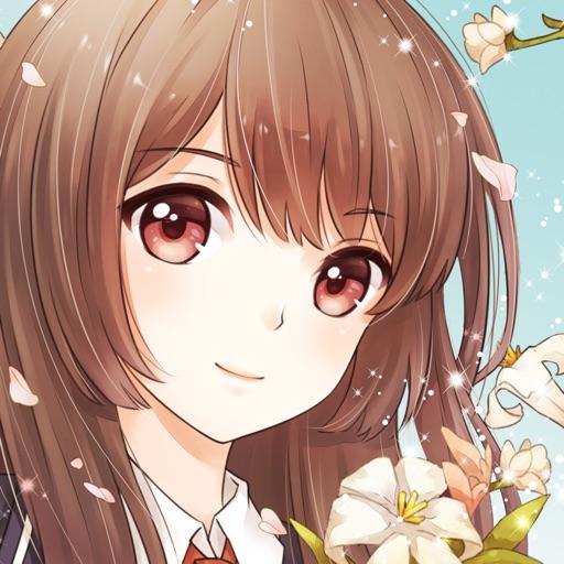 夏目的美麗日記-暖心回歸