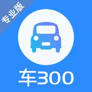 车300专业版-车架号查询维保车况记录