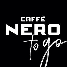 Nero To Go