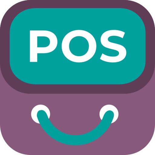 Odoo POS App