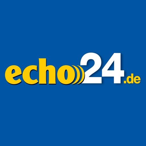 echo24.de