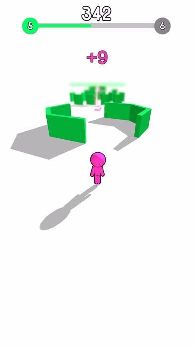Slo Mo Boy screenshot 10