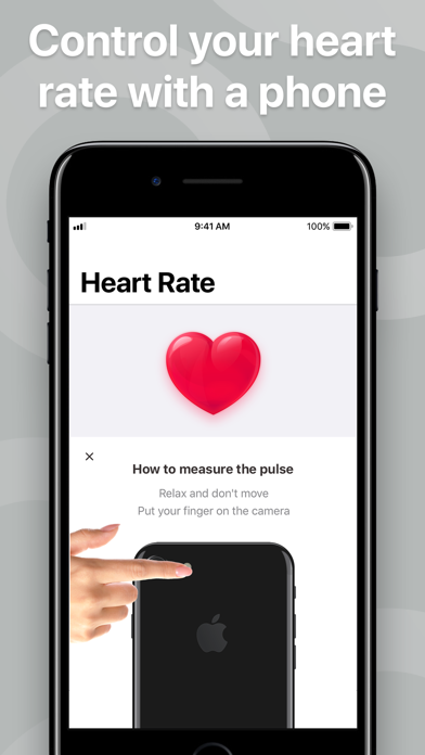 Heart Rate Monitor ∙ wiki review and how to guide